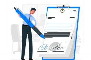 signing-contract-concept-illustration_114360-4879